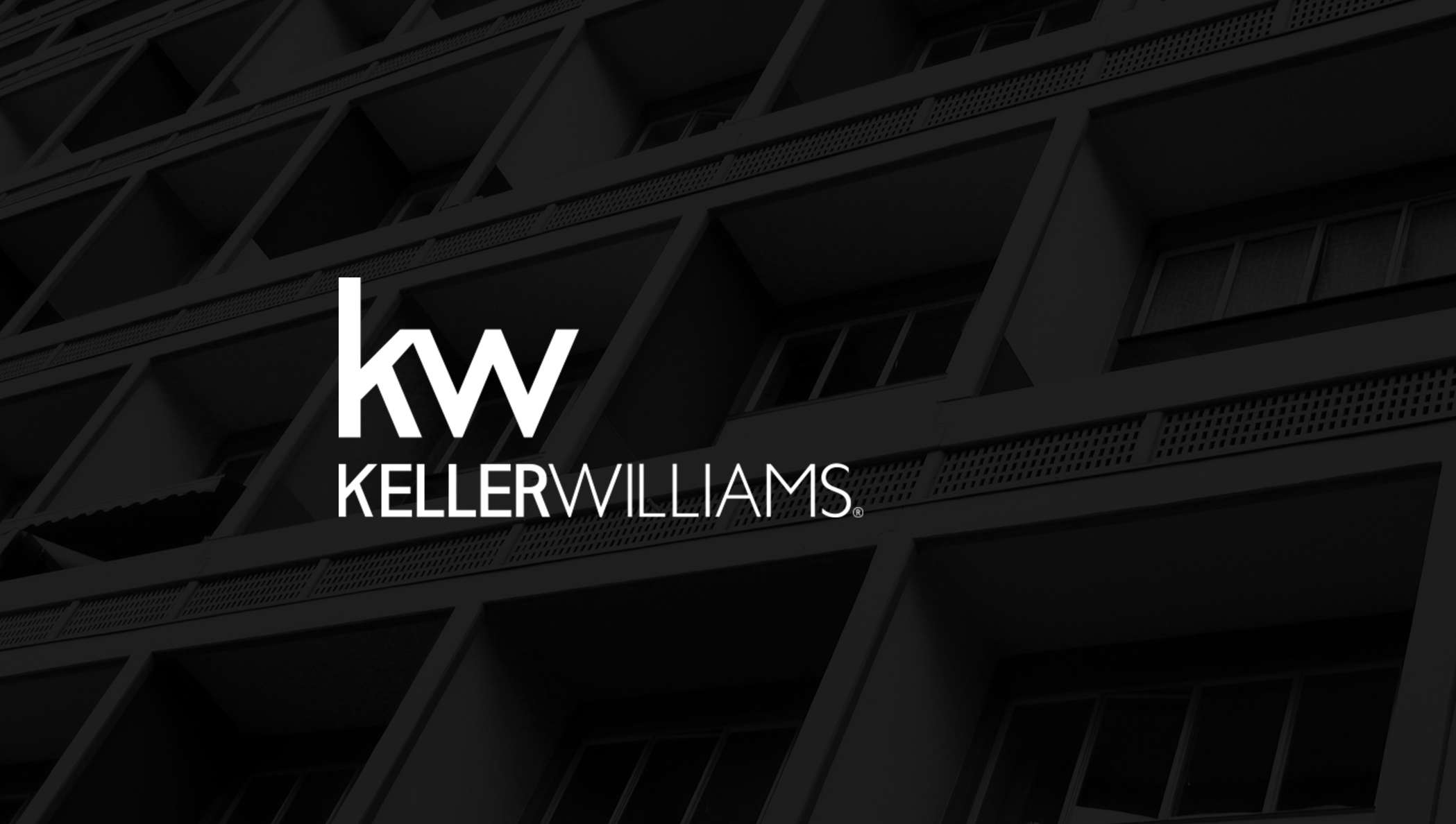 DocuSign customer Keller Williams uses Rooms for Real Estate.