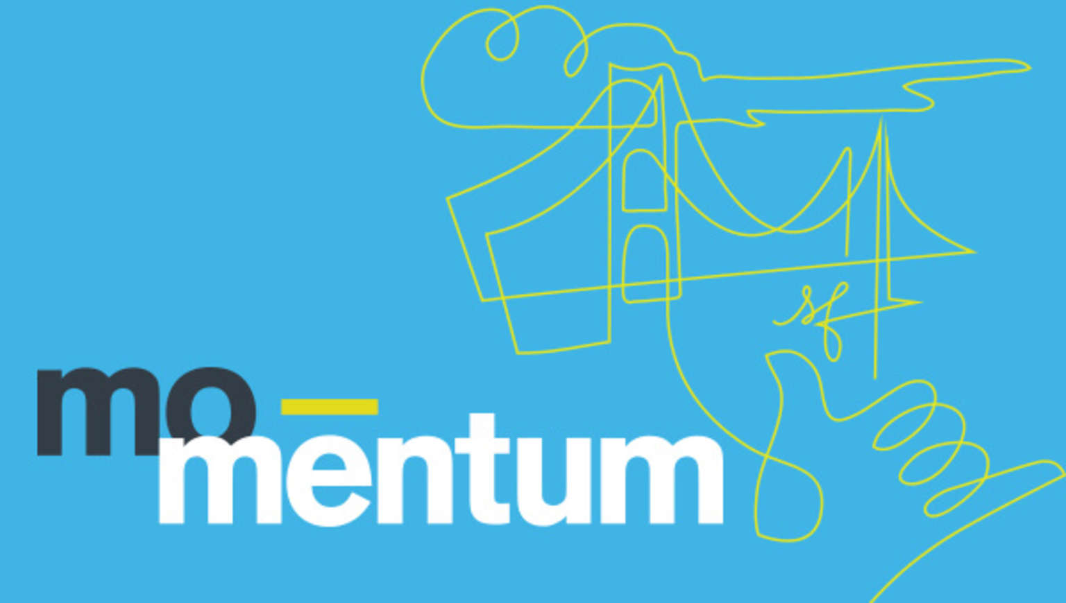 Discover more ways to use DocuSign at Momentum