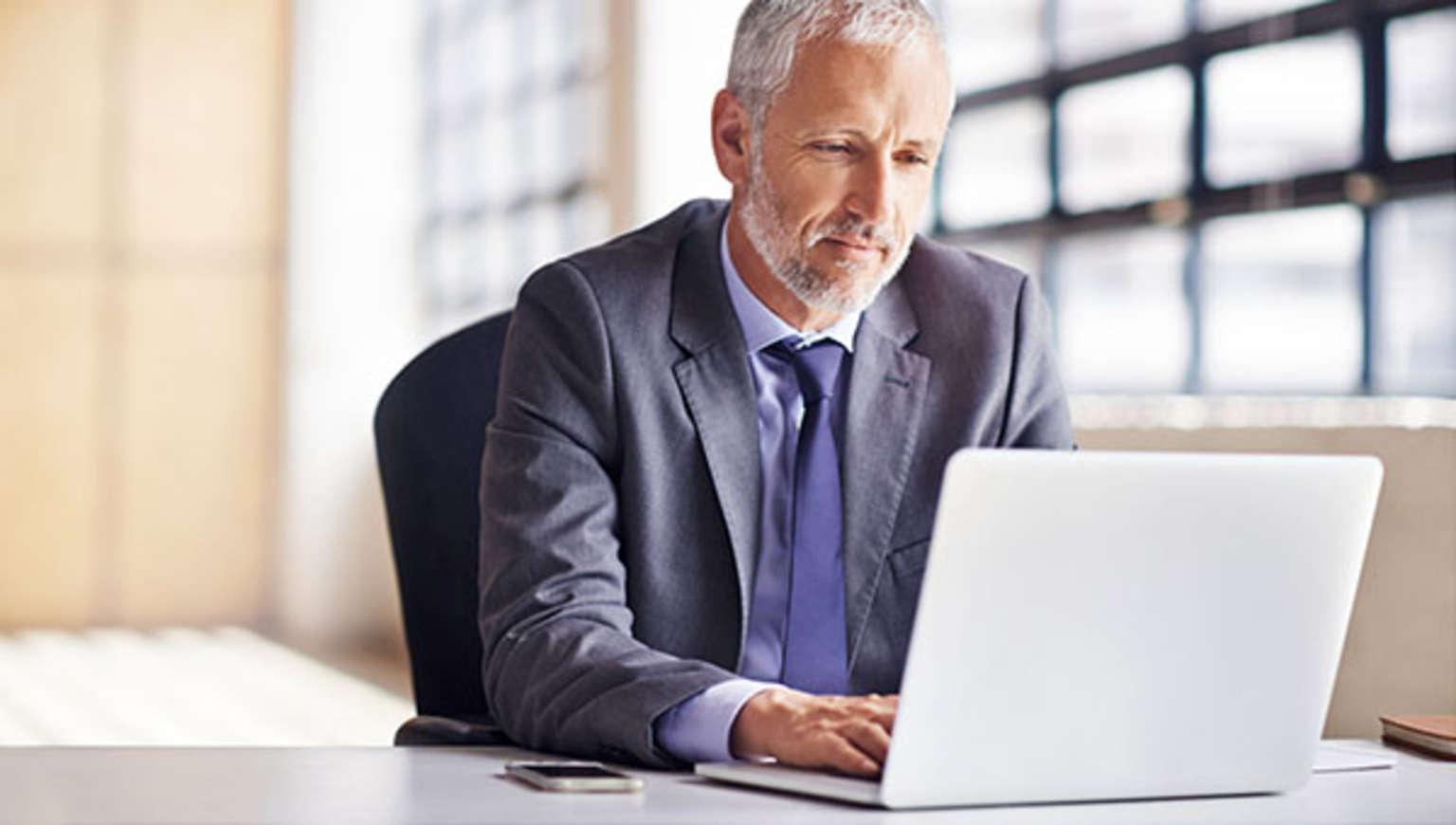 DocuSign integration saves money