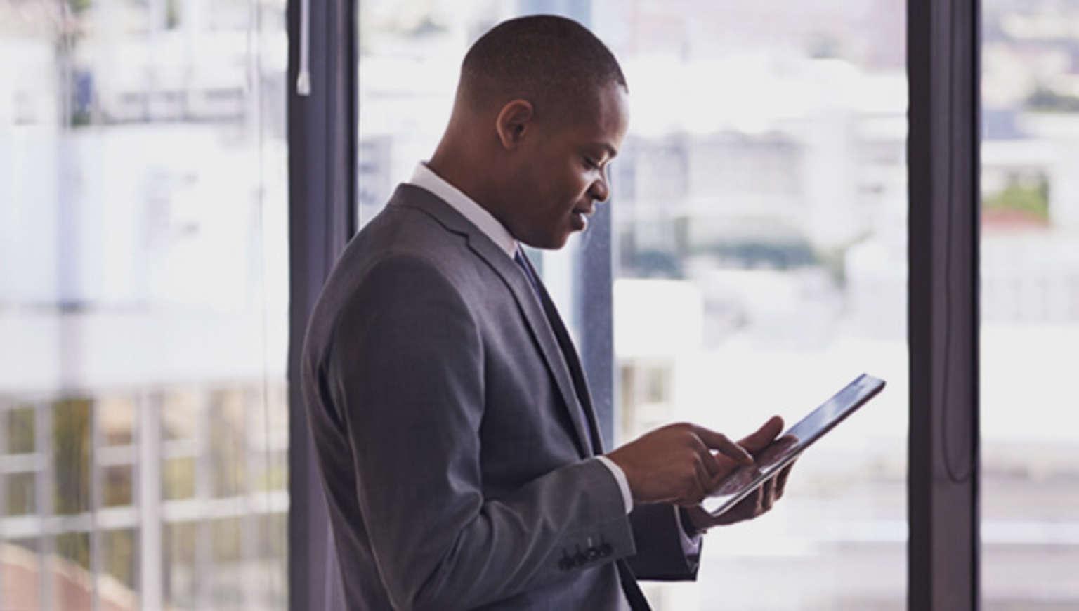 DocuSign eSignatures improve the customer experience