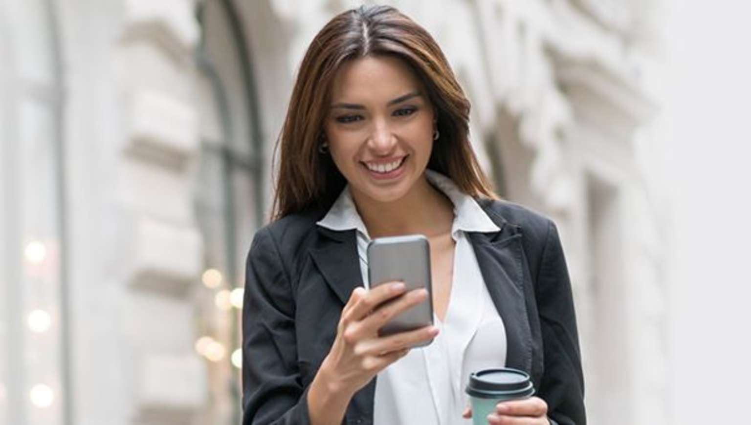 See how easy it is to use the DocuSign eSignature app
