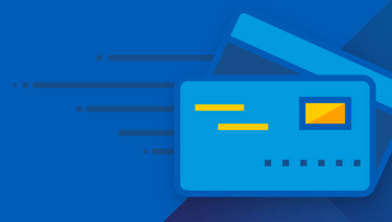 Read about the DocuSign Payments API