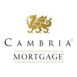 Cambria Mortgage logo