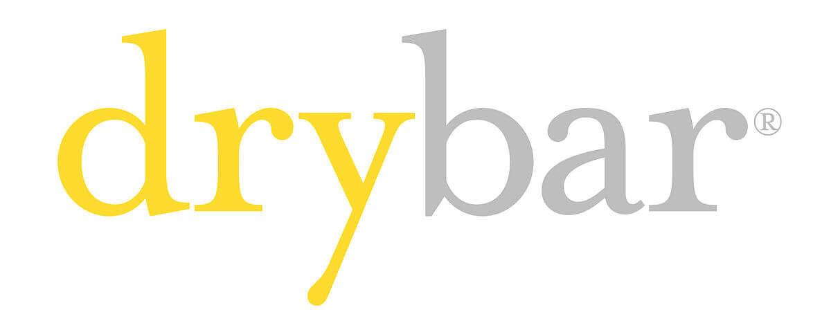 Drybar logo