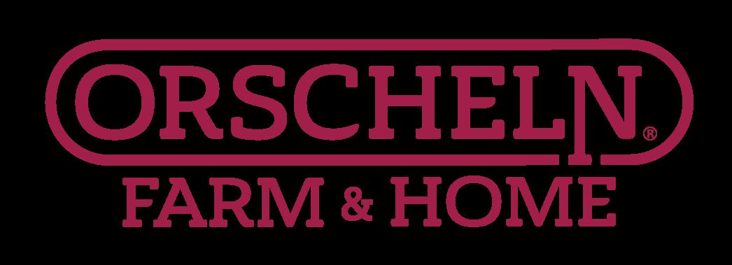 Orscheln Farm & Home logo