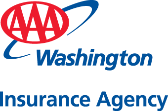 AAA of Washington logo