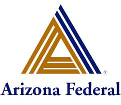 Arizona Federal logo