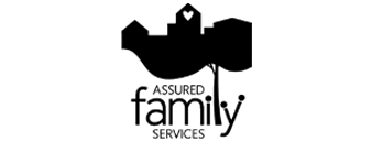 Assured Family Services logo