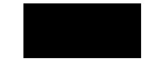 Centric Digital logo