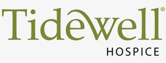 Tidewell Hospice logo
