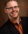 Patrick Kraft