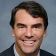 DocuSign Advisory Board - Tim Draper