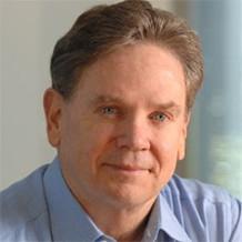 DocuSign Advisory Board - Tom Mendoza