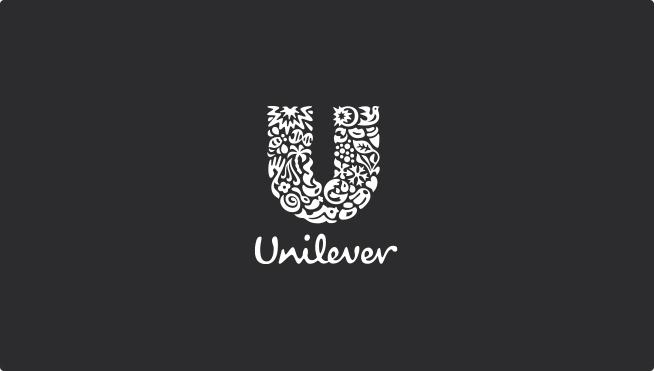 Unilever case study
