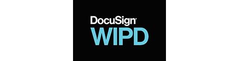 DocuSign Women in Product Development