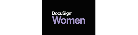 DocuSign Women