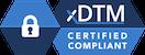 XDTM Logo